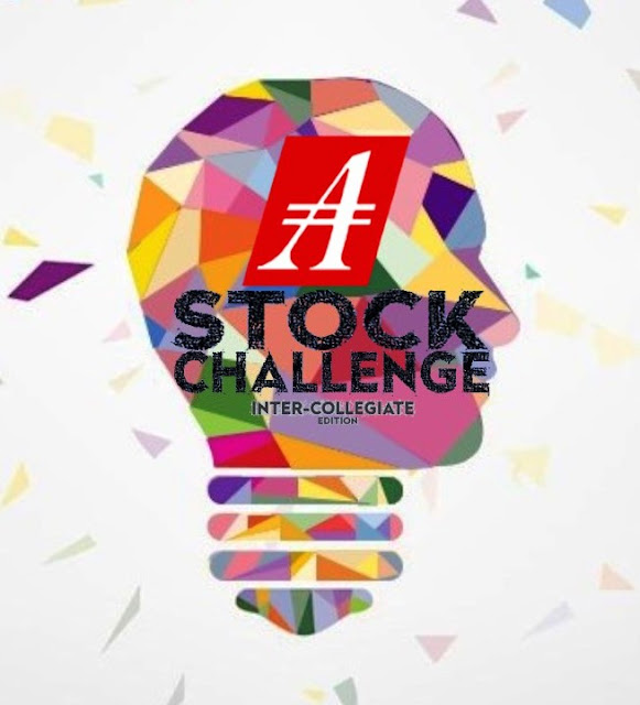 ABCSI Stock Challenge: Inter-Collegiate Edition