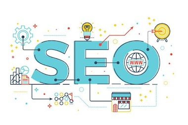 Why Your SEO Strategy Should Depend On Brilliant UX Design