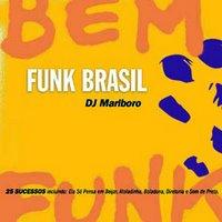 FURACAO TORNADO 1 MUITO BAIXAR NERVOSO CD 2000