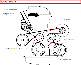 Corolla Car Seat further Index besides 91 Geo Prizm Fuel Filter together with Camshaft Position Sensor Location 2009 Chevy Traverse further T14342879 Adjust headlights in 2001 alero. on toyota camry body parts diagram