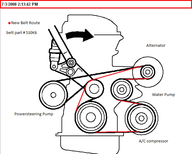 [DIAGRAM] Wiring Diagram For 2011 Toyota Corolla FULL
