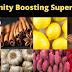 Immunity Boosting Super-foods | इम्यूनिटी बूस्टिंग फूड्स और मसाले जो विज्ञान द्वारा समर्थित हैं