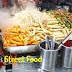 Best Street Food in Bangkok, Thailand