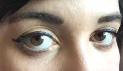 Mon nouveau maquillage Sailor Moon BANDAI