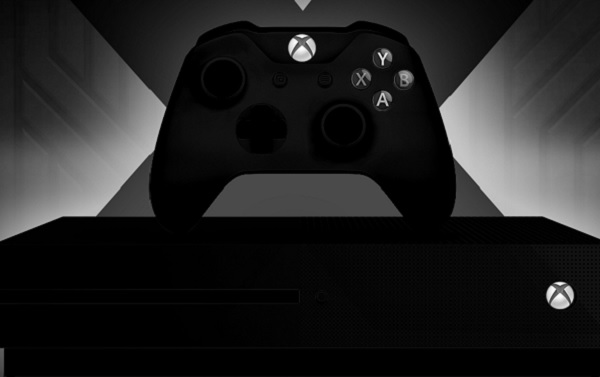 الكشف عن المزيد من المواصفات التقنية لجهاز Xbox Scarlett القادم ، إليكم من هنا..