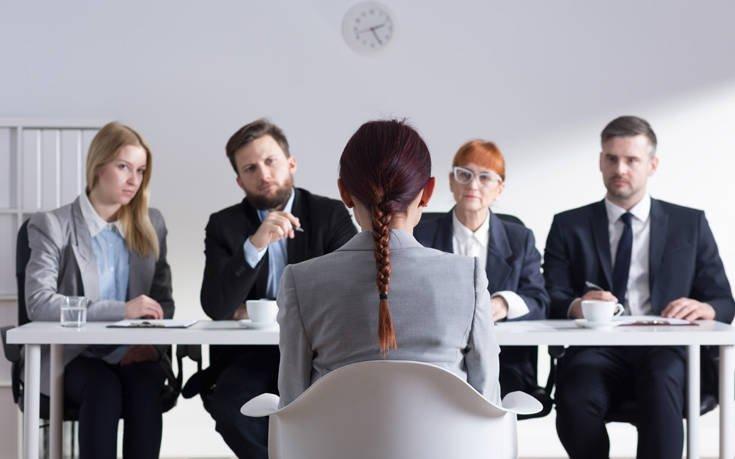 Οι 3 σωστές και οι 3 λάθος κινήσεις όταν πας σε συνέντευξη για δουλειά