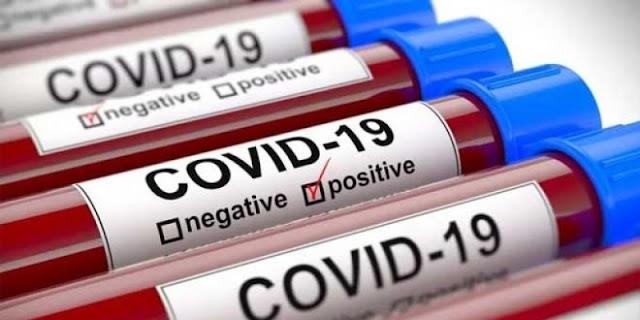 المهدية : تسجيل 2 إصابات جديدة بفيروس كورونا