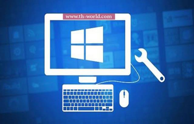 اليك-عدة-نصائح-لـ-تسريع-جهاز-الكمبيوتر-PC