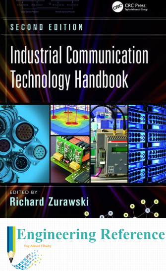 Download Industrial Communication Technology Handbook Second Edition Edited by Richard Zurawski easily in PDF format for free.