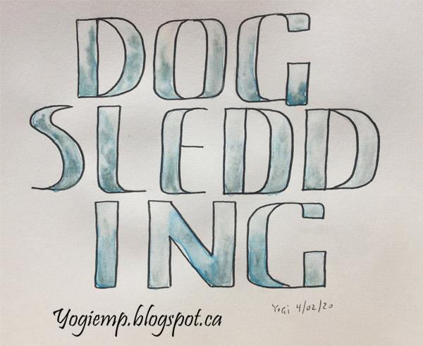 http://yogiemp.com/Calligraphy/Artwork/BVCG_LetteringChallege_Feb2020/BVCG_LetteringChallengeFeb2020_Week1.html