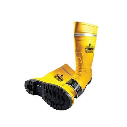 Distributor sepatu boot, jual sepatu boot, distributor sepatu safety,Distributor sepatu boot, jual sepatu boot, distributor sepatu safety, Distributor sepatu boot, jual sepatu boot, distributor sepatu safety, Distributor sepatu boot, jual sepatu boot, distributor sepatu safety, Distributor sepatu boot, jual sepatu boot, distributor sepatu safety, Distributor sepatu boot, jual sepatu boot, distributor sepatu safety, Distributor sepatu boot, jual sepatu boot, distributor sepatu safety, Distributor sepatu boot, jual sepatu boot, distributor sepatu safety, Distributor sepatu boot, jual sepatu boot, distributor sepatu safety, Distributor sepatu boot, jual sepatu boot, distributor sepatu safety, Distributor sepatu boot, jual sepatu boot, distributor sepatu safety, Distributor sepatu boot, jual sepatu boot, distributor sepatu safety, Distributor sepatu boot, jual sepatu boot, distributor sepatu safety, Distributor sepatu boot, jual sepatu boot, distributor sepatu safety, Distributor sepatu boot, jual sepatu boot, distributor sepatu safety, Distributor sepatu boot, jual sepatu boot, distributor sepatu safety, Distributor sepatu boot, jual sepatu boot, distributor sepatu safety, Distributor sepatu boot, jual sepatu boot, distributor sepatu safety, Distributor sepatu boot, jual sepatu boot, distributor sepatu safety, Distributor sepatu boot, jual sepatu boot, distributor sepatu safety, Distributor sepatu boot, jual sepatu boot, distributor sepatu safety, Distributor sepatu boot, jual sepatu boot, distributor sepatu safety, Distributor sepatu boot, jual sepatu boot, distributor sepatu safety, Distributor sepatu boot, jual sepatu boot, distributor sepatu safety, Distributor sepatu boot, jual sepatu boot, distributor sepatu safety, Distributor sepatu boot, jual sepatu boot, distributor sepatu safety, Distributor sepatu boot, jual sepatu boot, distributor sepatu safety, Distributor sepatu boot, jual sepatu boot, distributor sepatu safety, Distributor sepatu boot, jual sepatu boot