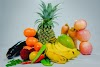 TOP 10 Best Fruits Benefits For Health