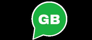 GB WhatsApp Letest New Version 8.25 APK Download