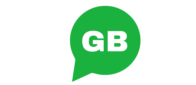GB WhatsApp APK (official)Letest Version Download  Anti-Ban 2020