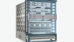 Cisco Nexus & ACI Training : Go from Beginner to Advanced!