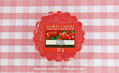 http://lavender27x.blogspot.com/2014/08/pachnido-yankee-candle-tulips.html