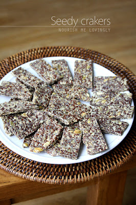 Seedy-crackers_gluten-free