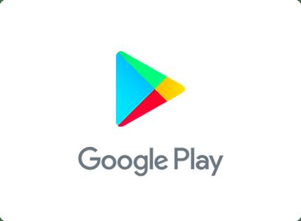 شرح وتحميل تطبيق جوجل بلاي لتحميل التطبيقات لهواتف الاندرويد