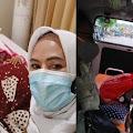 Lestari: PSM Purwakarta Sebagai Relawan Kemanusiaan