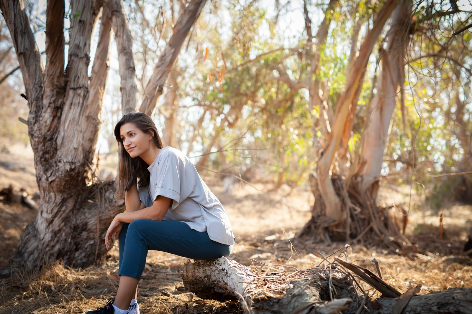 Image result for casual photoshoot