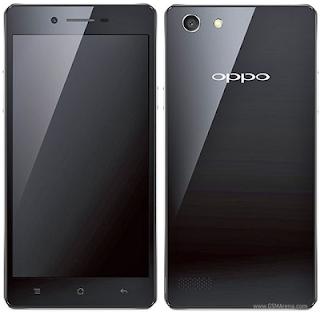 Harga HP Oppo Neo 7 terbaru