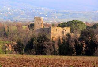 Risultati immagini per castello del cardinale