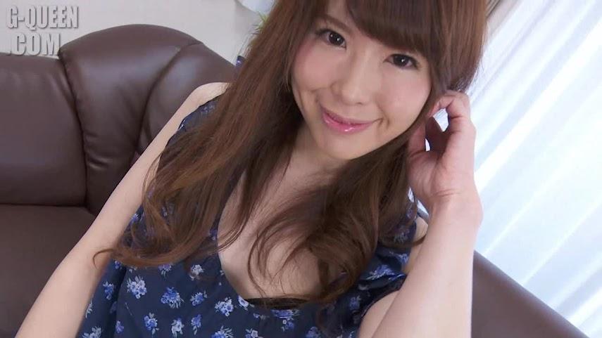 G-Queen HD - SOLO 533 - Lepto - Reina MiyakeLepto 01 sexy girls image jav