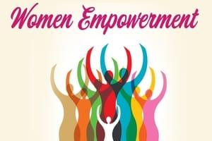 शशक्त महिला योजना ऑनलाइन आवेदन व पात्रता मानदंड