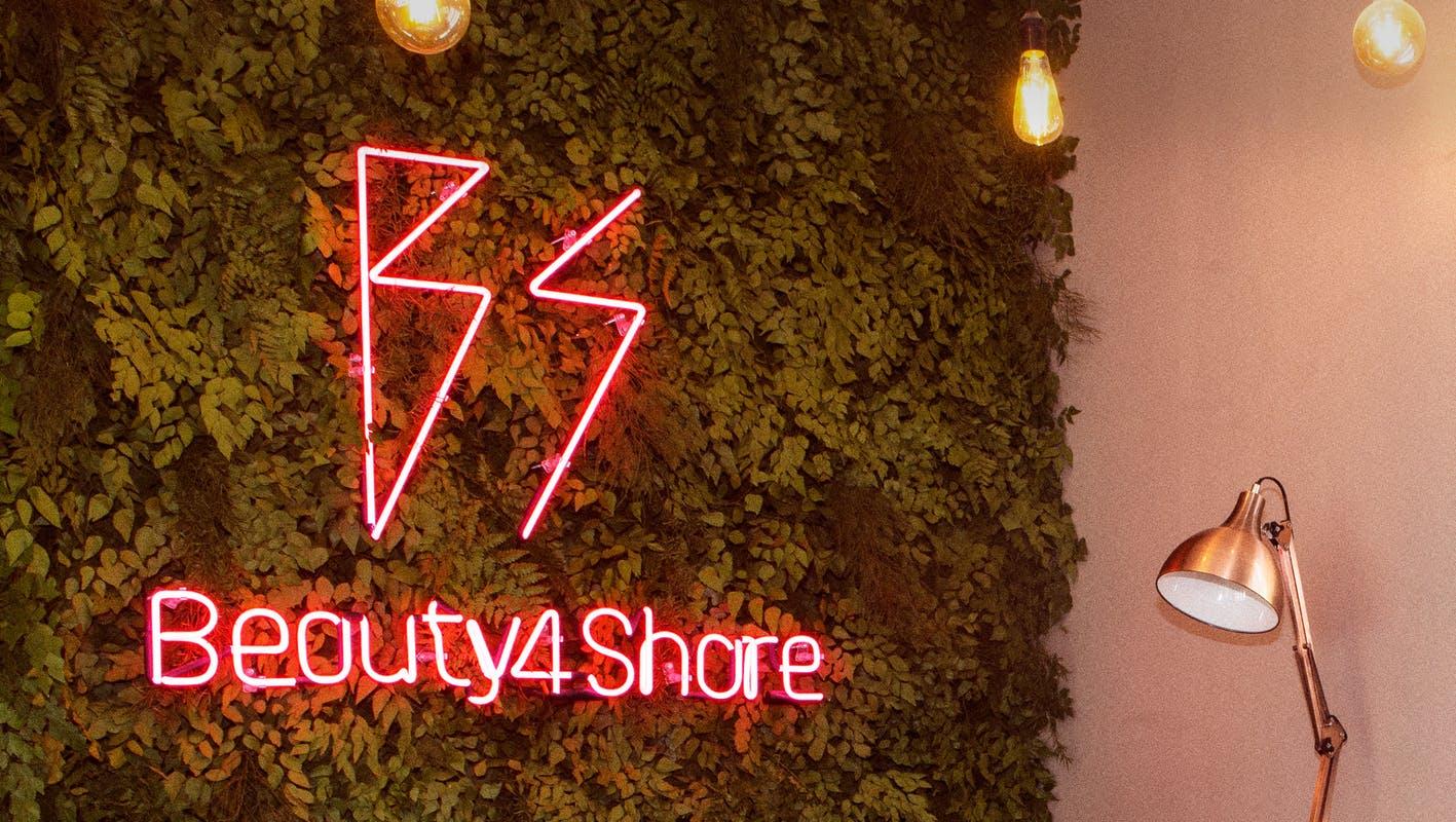 Beauty4Share