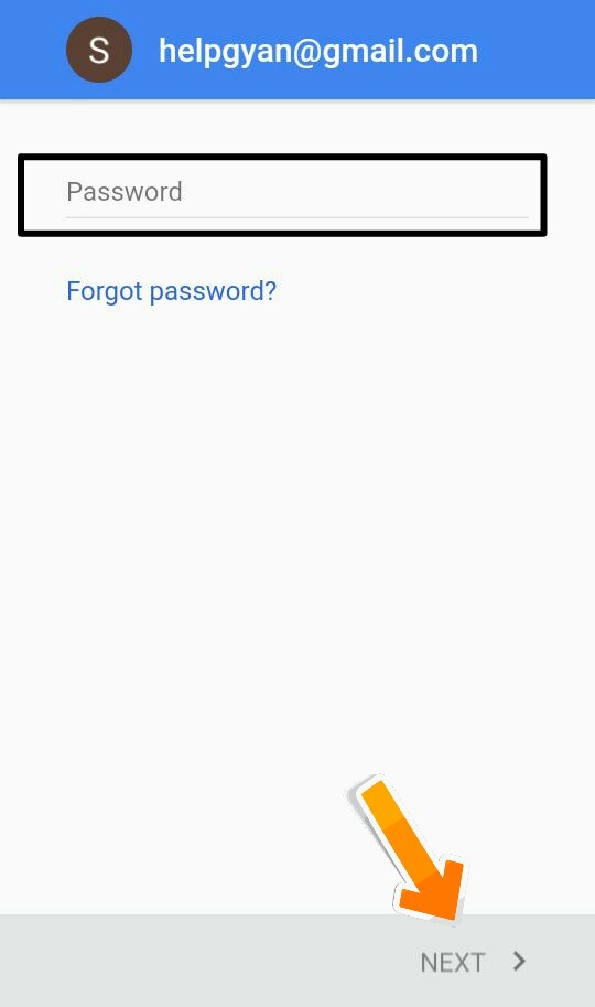 Android-Mobile-Ke-Contacts-Ko-Dusre-Phone-Par-Transfer-Kaise-Kare
