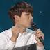 WooHyun (INFINITE) fala que ele popularizou o coração com os dedos