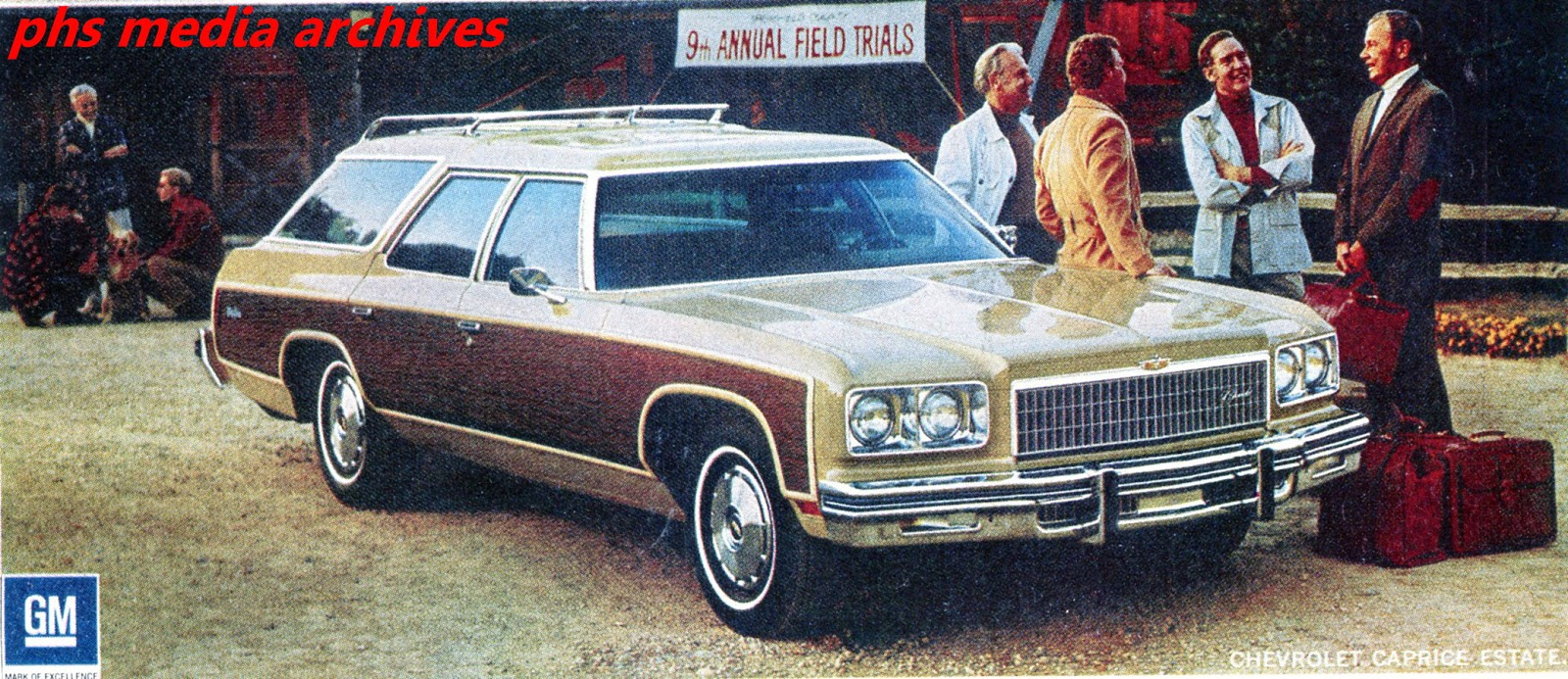 6e5ceae9a9 Full size behemoth wagons from 1976 and earlier were the last of the pre  OPEC American cars. Released in 1971