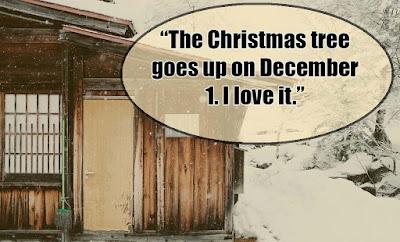 December quotes - quotes about December - quotes for December