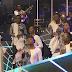 Instrumental   Eunice Njeri Ft Godwill Babette Tumeshinda   Download Gospel Karaoke