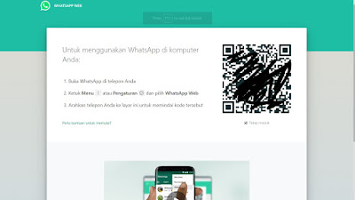 whatsapp laptop, whatsapp utk laptop, whatsapp untuk laptop, whatsapp lewat laptop, cara membuka whatsapp lewat laptop, whatsapp untuk laptop windows 7