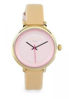 merk jam tangan wanita murah berkualitas
