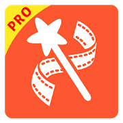 VideoShow Pro Video Editor, Video Maker with Music v8.2.2rc [Mod] APK