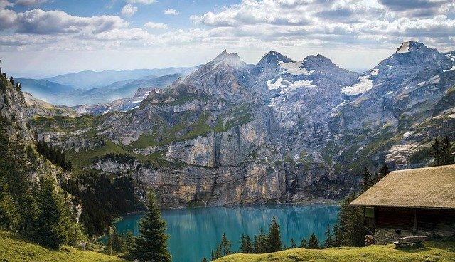 ,السياحة في سويسرا ,أفضل الاماكن السياحية في سويسرا ,سويسرا سياحة ,تكلفة السياحة في سويسرا ,اماكن سياحية في سويسرا ,مدن سويسرا السياحية ,السياحه في سويسرا ,جنيف سياحة ,السياحة في جنيف ,مناطق سياحية في سويسرا ,السياحة في انترلاكن ,الاماكن السياحية في سويسرا ,اجمل الاماكن في سويسرا ,سياحة سويسرا ,السياحة في سويسرا انترلاكن ,سويسرا سياحه ,الاماكن السياحية في سويسرا المسافرون العرب ,اجمل المناطق في سويسرا ,عروض سياحية سويسرا  ,انترلاكن سياحة ,المناطق السياحية في سويسرا ,اماكن سياحية في جنيف ,الاماكن السياحية في انترلاكن ,السياحه في جنيف ,خريطة سويسرا السياحية ,المدن السياحية في سويسرا ,الاماكن السياحية في زيورخ ,الاماكن السياحية في جنيف ,اماكن سياحية في انترلاكن ,السياحة في جنيف المسافرون العرب ,افضل الاماكن السياحية في سويسرا ,السياحة في سويسرا المسافرون العرب ,اماكن سياحية في زيورخ ,اماكن سياحية في سويسرا بالصور ,زيورخ سياحة ,اجمل مدن سويسرا في الشتاء ,معلومات عن سويسرا السياحية ,اجمل الاماكن السياحية في سويسرا ,السياحة في انترلاكن في الشتاء ,اجمل المناطق السياحية في سويسرا ,جبال سويسرا سياحة ,بيرن سويسرا العرب المسافرون ,السياحه في زيورخ ,السياحة في مونترو ,السياحة في لوزيرن ,معالم سويسرا السياحية ,اجمل مدن سويسرا السياحية ,اماكن السياحة في سويسرا ,زيرمات سويسرا المسافرون العرب ,السياحه في سويسرا للاطفال ,الاماكن السياحية في لوغانو المسافرون العرب ,اهم الاماكن السياحية في سويسرا ,خريطة سويسرا وفرنسا السياحية ,انترلاكن سويسرا سياحة ,السياحة في لوزان ,عروض سياحية سويسرا 2021 ,سويسرا سياحة المسافرون العرب ,الاماكن السياحيه في سويسرا ,مناطق سياحيه في سويسرا ,السياحة في زيرمات المسافرون العرب ,سويسرا سياحة كم تكلف ,اماكن سياحية سويسرا ,المعالم السياحية في سويسرا ,سويسرا اماكن سياحية