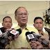 BS Aquino: Marami pa akong supporter, may boboto pa sa akin
