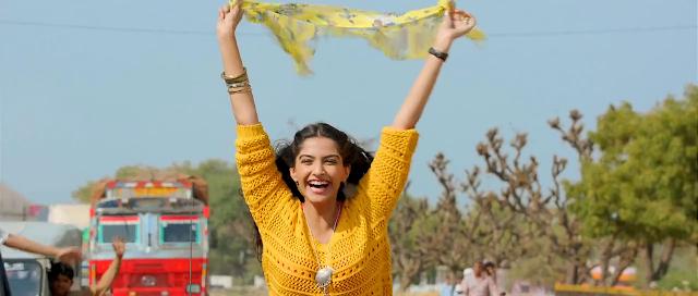 Bewakoofiyaan 2014 Full Movie Free Download And Watch Online In HD brrip bluray dvdrip 300mb 700mb 1gb