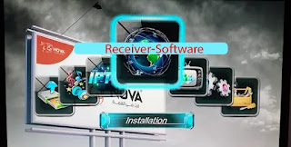 New Nova 10000 1507g 1g 8m With Nova Share Pro Option