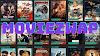 Moviezwap Movies Download Website