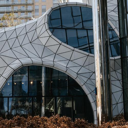 Principios de la Arquitectura Ecológica