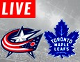 MAPLE LEAFS LIVE STREAM streaming