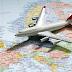 Είδηση-βόμβα: Δείτε τι αλλάζει από την Πέμπτη 15 Ιουνίου για όσους ταξιδεύουν εντός ΕΕ