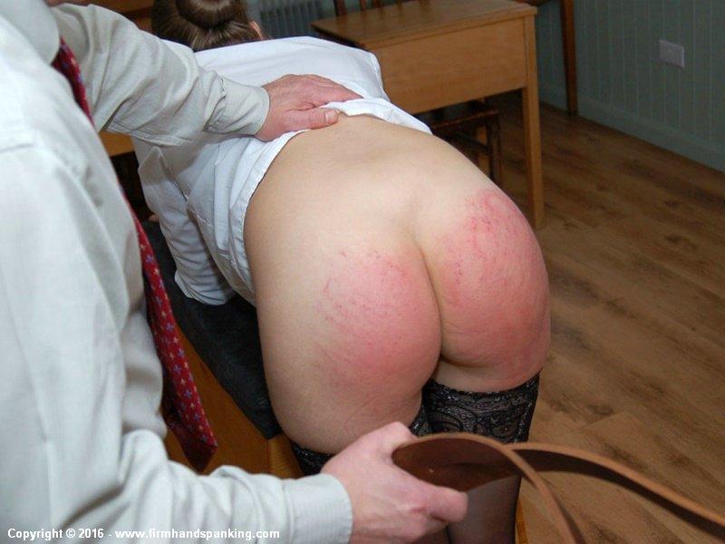 Mother Spank Belt Free Sex Pics