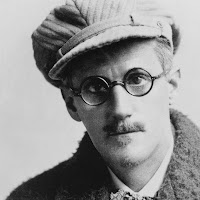 https://jamesjoyce.ie/