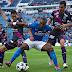 Crónica: Cruz Azul 1-2 Puebla