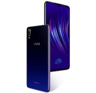 Inilah Alasan Kenapa Produk Vivo V11 Menjadi Smartphone Terbaik Tahun 2018 Ini!
