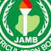 BREAKING: We'll Only Register Candidate With NIN for 2020 UTME – JAMB